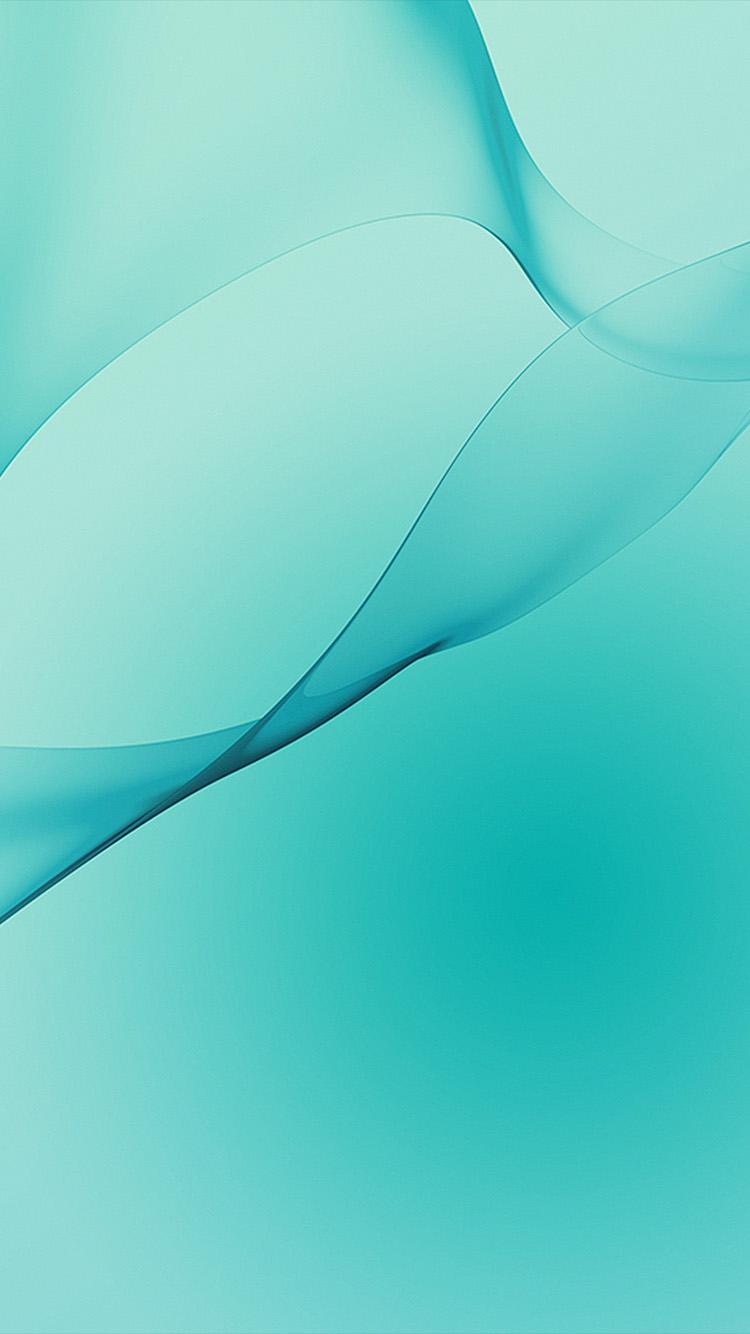 iPhonepaperscom iPhone 8 wallpaper vm19 abstract blue white 750x1334