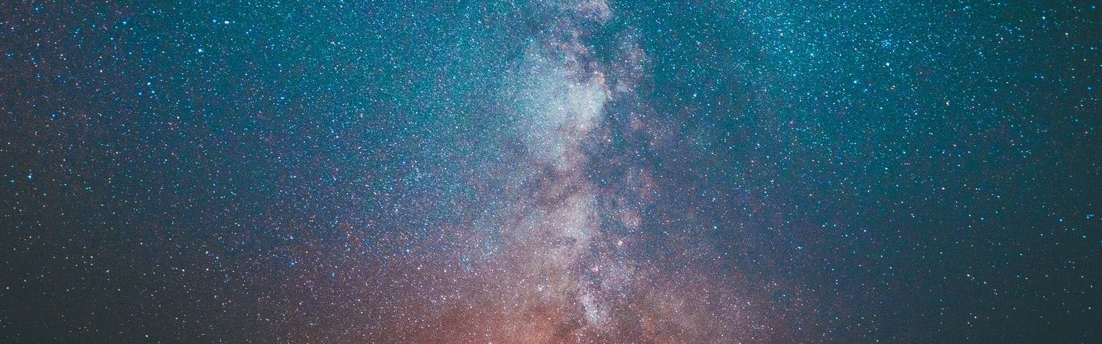 Galaxy Wallpapers [ Download] 66 best galaxy wallpaper 1600x500