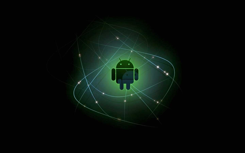 Android Wallpaper Resolution Wallpapersafari