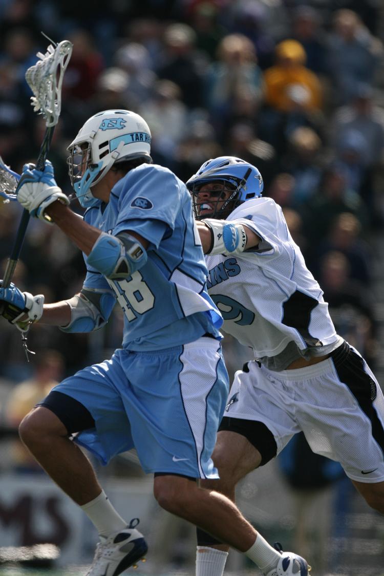 Usa Lacrosse Wallpaper Wallpapersafari HD Wallpapers Download Free Images Wallpaper [1000image.com]