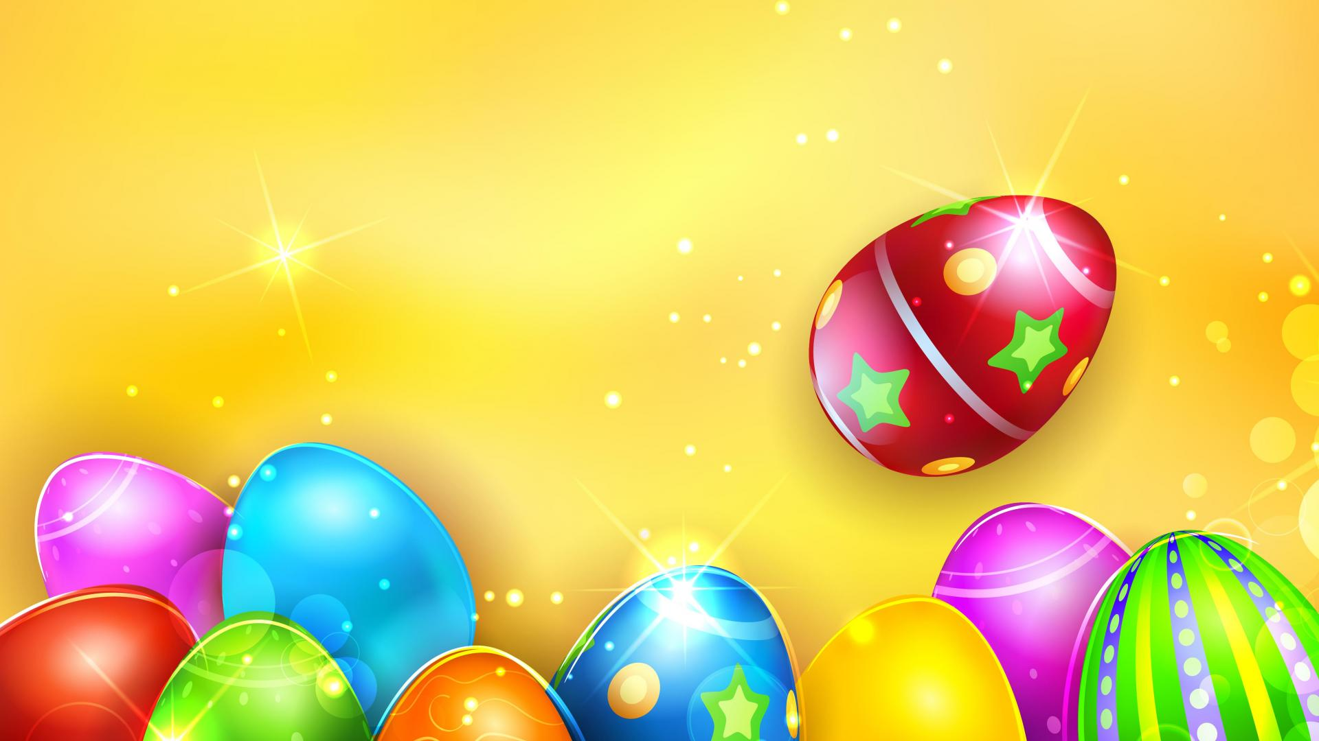 easter backgrounds wallpapersafari - photo #38