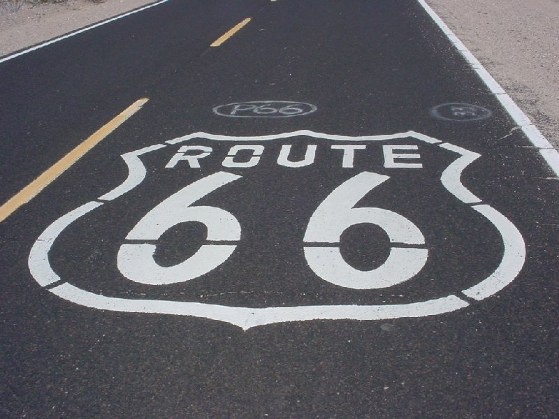 Old Route 66 wallpaper   ForWallpapercom 800x600