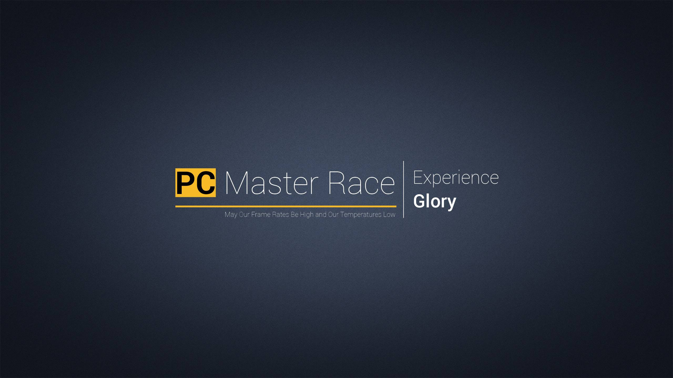 Free Download Pc Master Racejpg Myconfinedspace 2560x1440 For