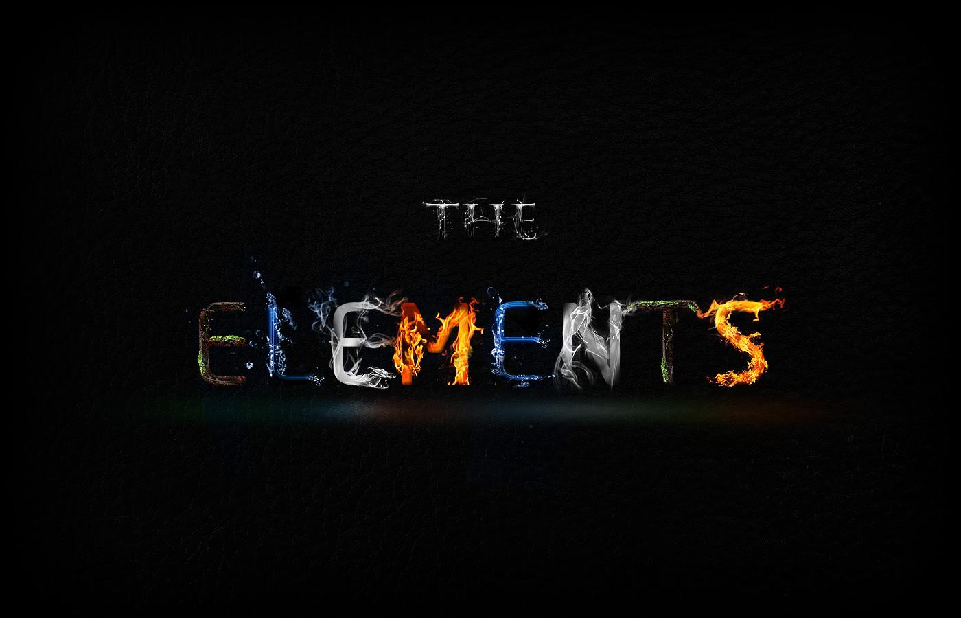 Periodic table black background wallpaper - Elements Wallpaper Wallpapersafari