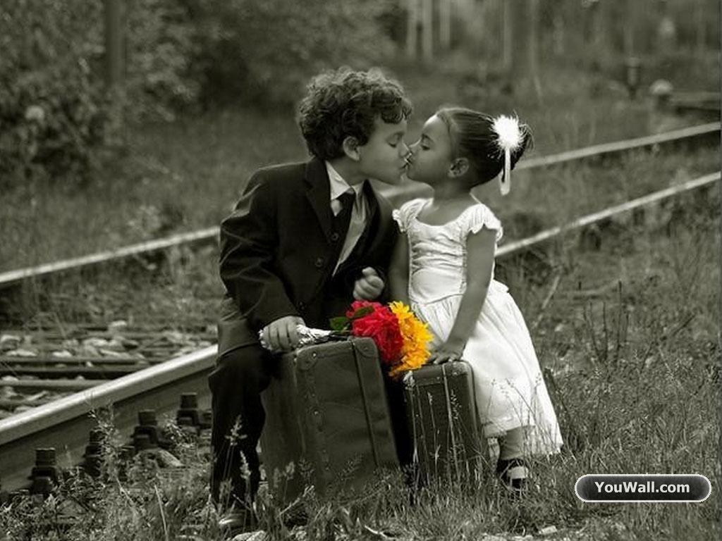 Free Download Best Top Desktop Kissing Wallpaper Best Hd