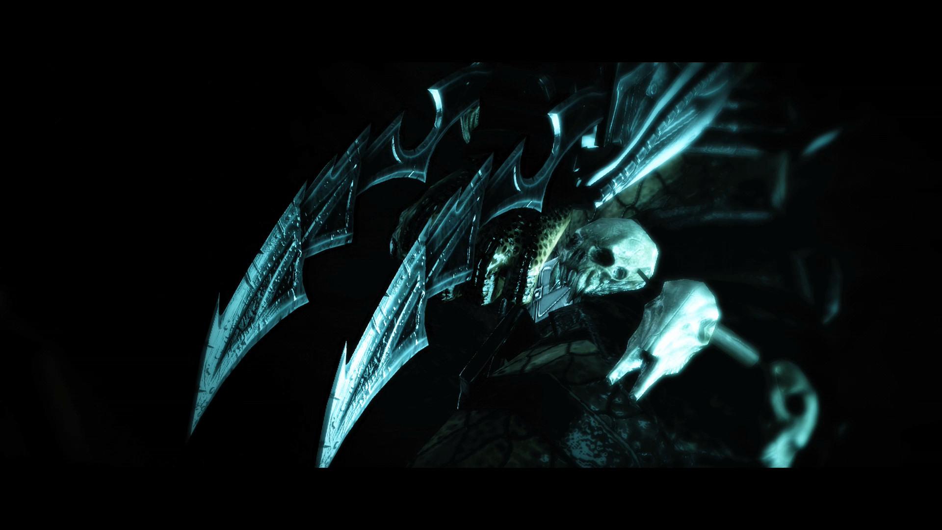 Predators Blades Wallpapers Predators Blades Myspace Backgrounds 1920x1080