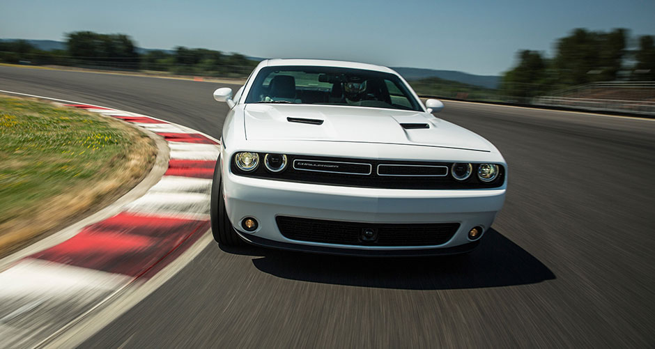 News, Specs, Price : 2016 Dodge Challenger Concept Pictures HTML code