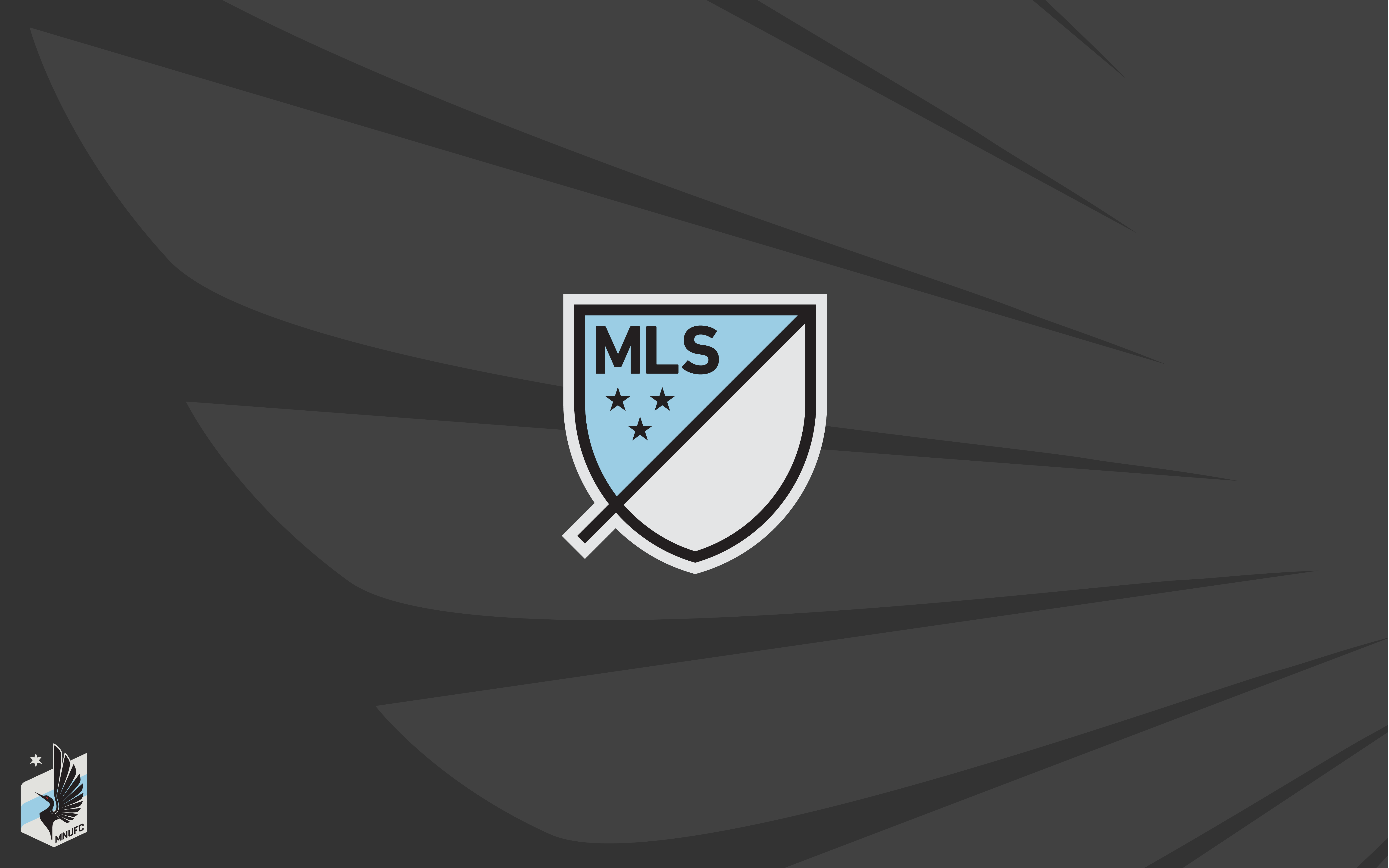 Fans Wallpapers Minnesota United FC 6000x3750