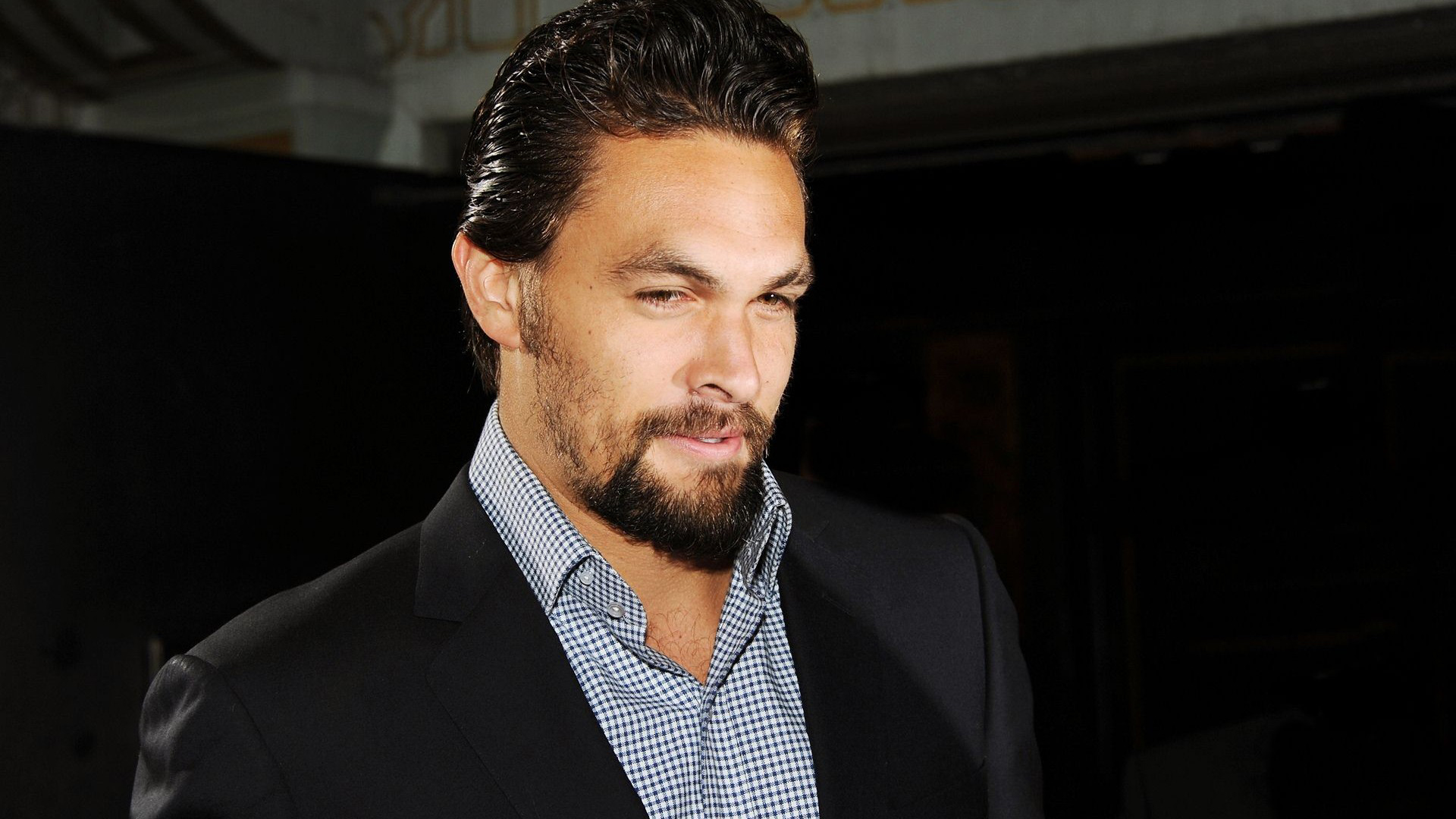 HD Jason Momoa Wallpapers HdCoolWallpapersCom 1920x1080