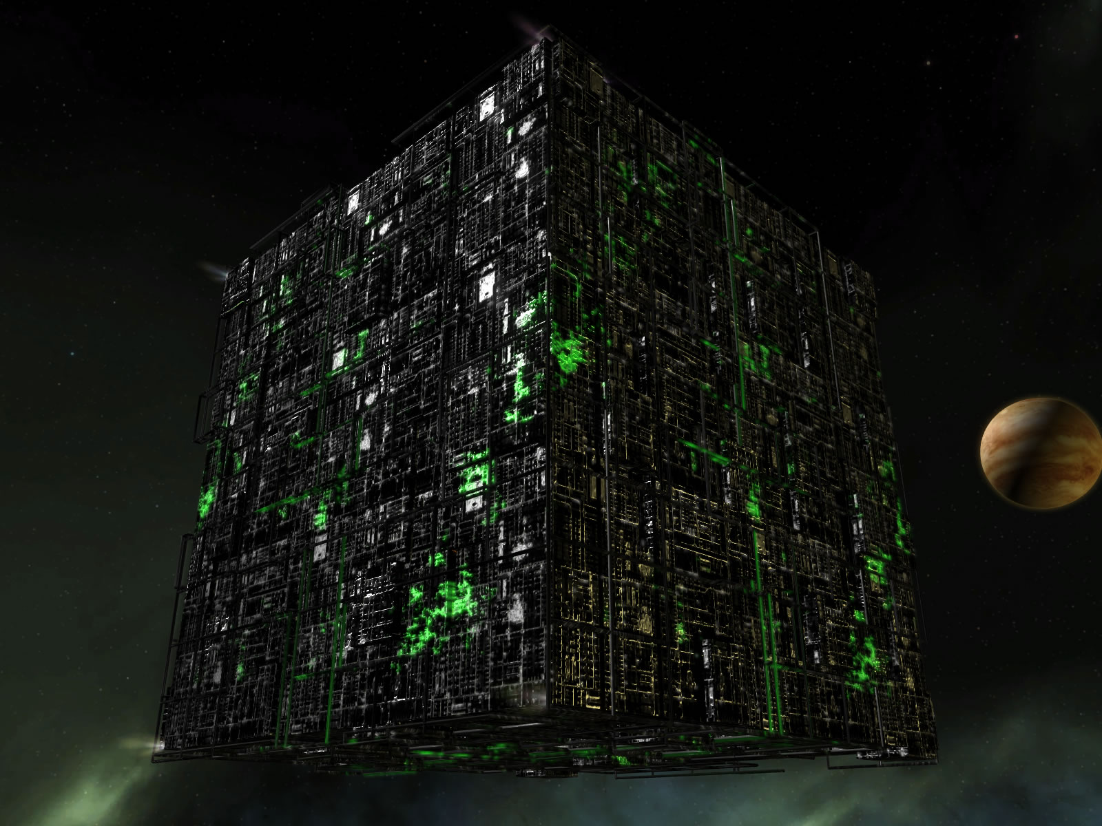46] Borg Wallpaper Images on WallpaperSafari 1600x1200