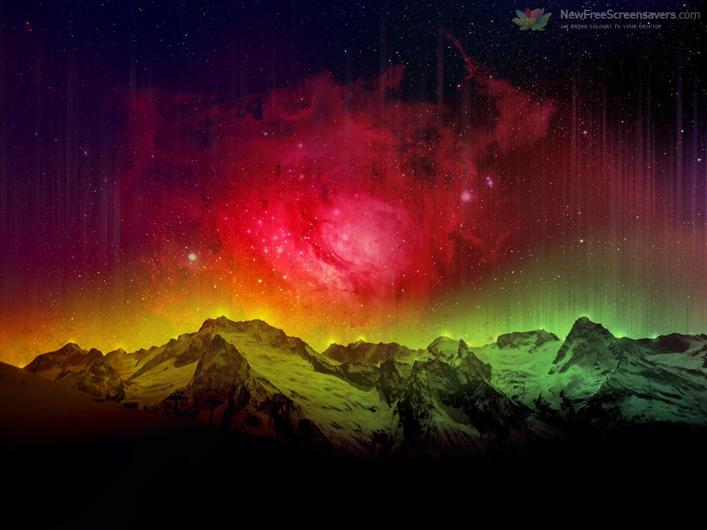 aurora borealis ipad wallpaper 8 aurora borealis ipad wallpaper 9 1024x768