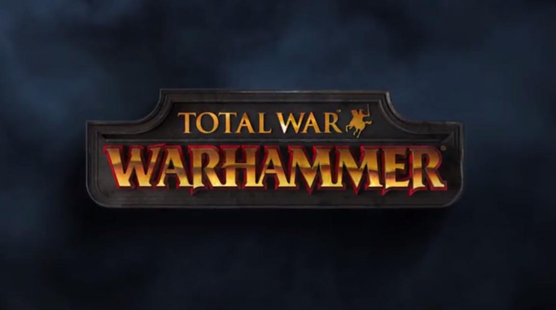 Total War Warhammer aangekondigd voor PC Mac en SteamOS   intheGame 1091x608
