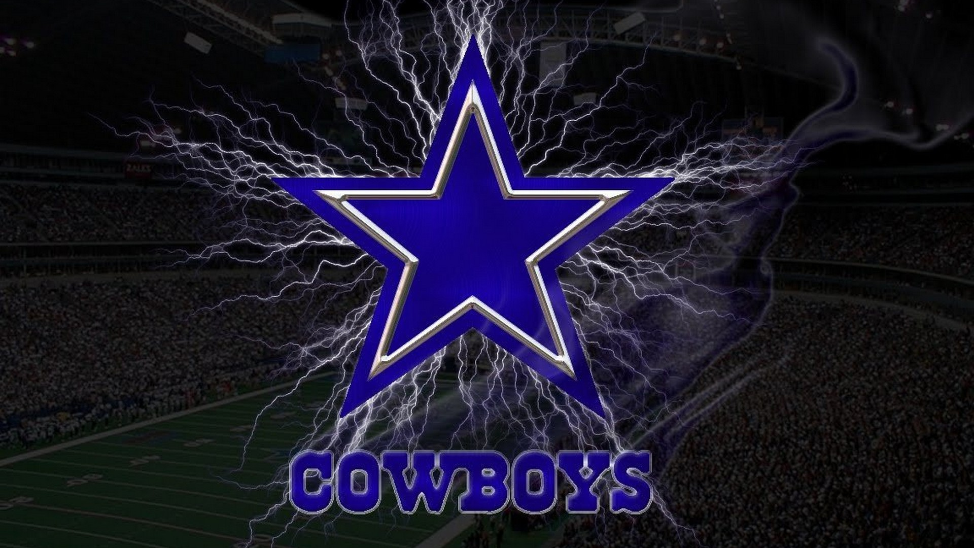 HD Dallas Cowboys Wallpapers 2020 NFL Football Wallpapers 1920x1080