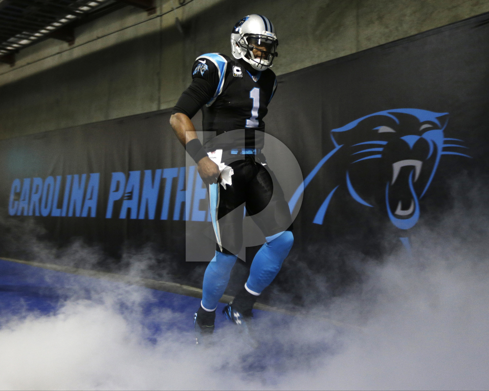 Cam newton carolina panthers wallpaper wallpapersafari pin cam newton loading wallpaper carolina panthers on pinterest voltagebd Image collections
