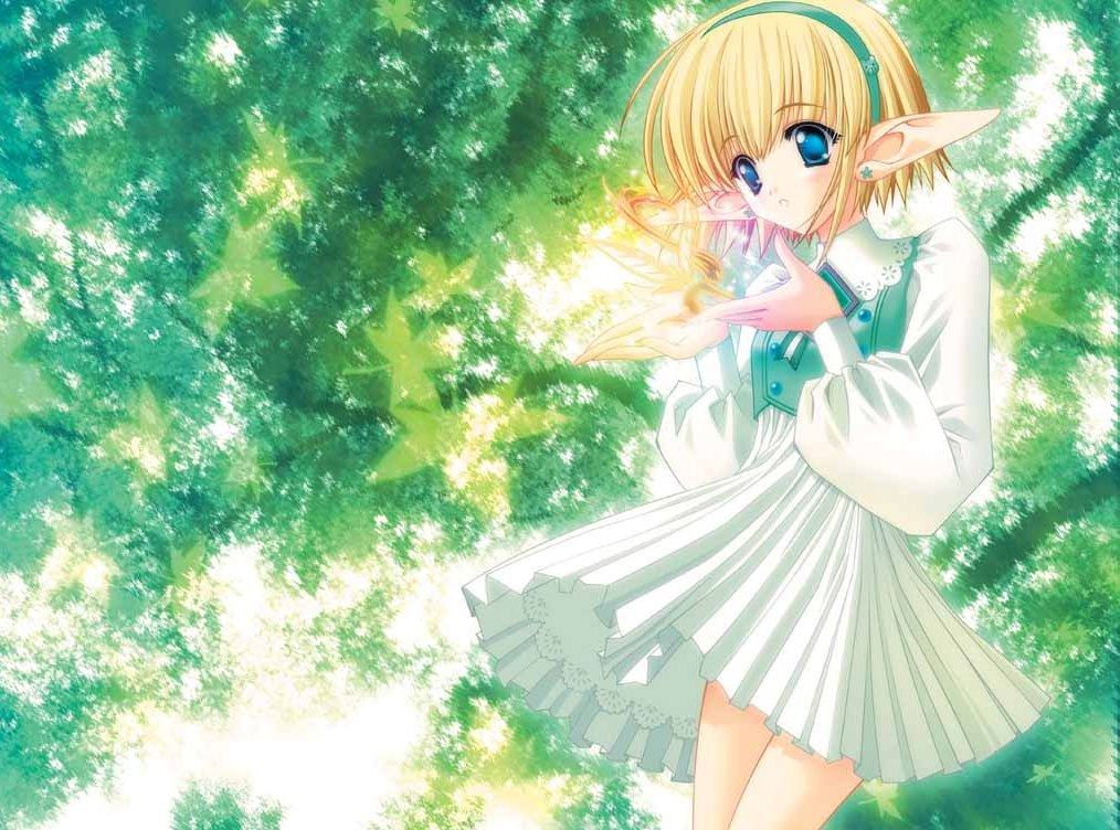 Download Anime HD Wallpaper Live HQ Pictures 1014x752