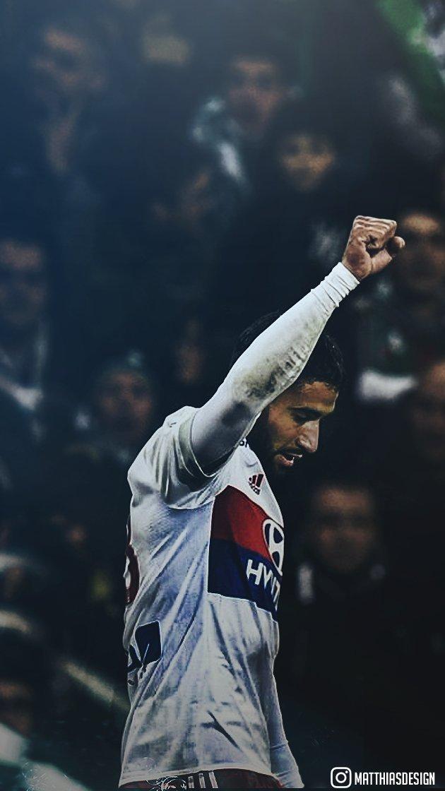French Talent Portfolio Week 4 Perfomance Update Football 630x1120