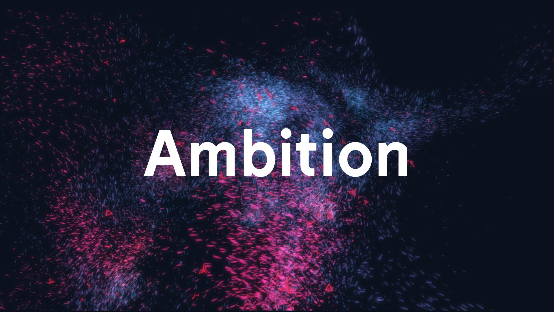 [18+] Ambition Wallpapers on WallpaperSafari