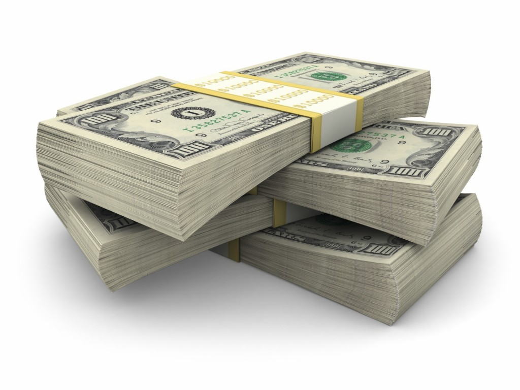 Free Download Money Stacks 1024x768 1024x768 For Your