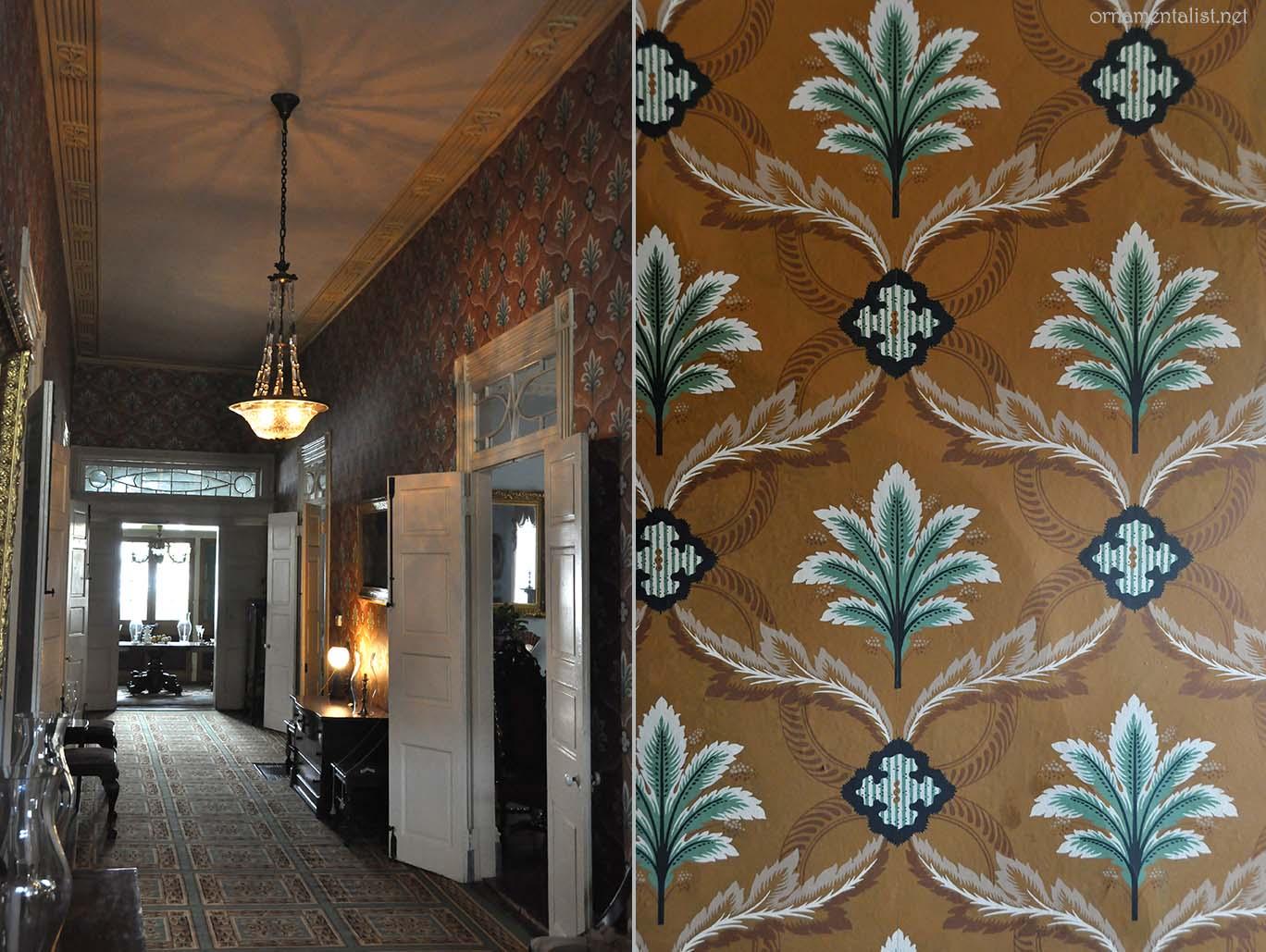 The Ornamentalist Modern Wallpaper of the 19th Century 1368x1029