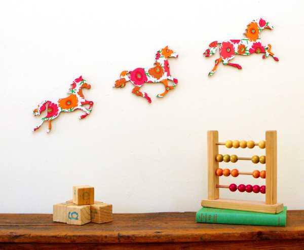 flowers devine wallpaper - photo #44