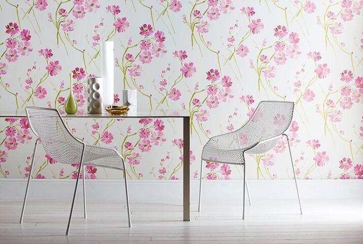 Boutique Wallpapers Harlequin   Designer Wallpapers 715x480