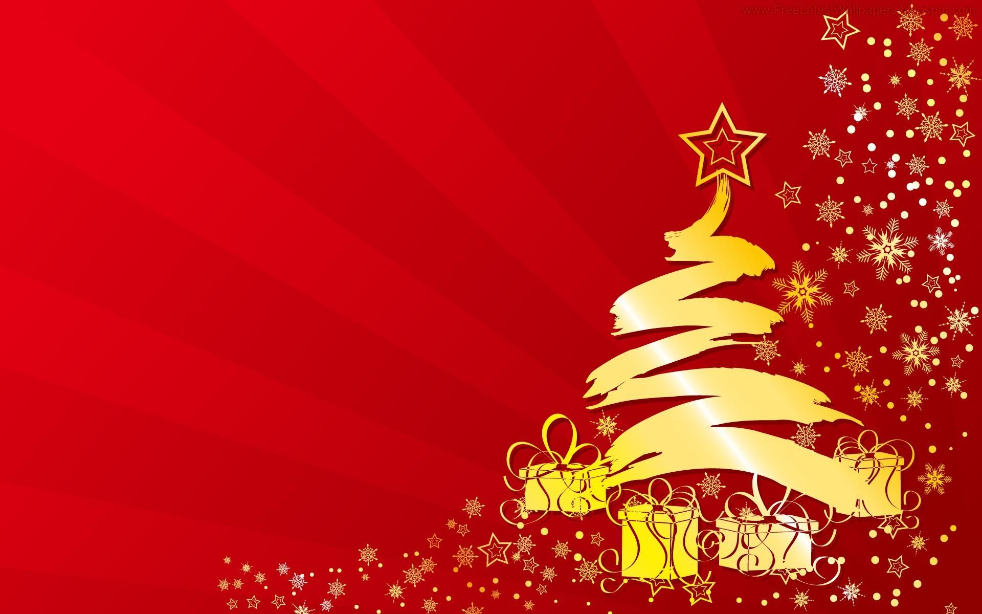 Fondos de Navidad para Pantalla   Taringa 1920x1200