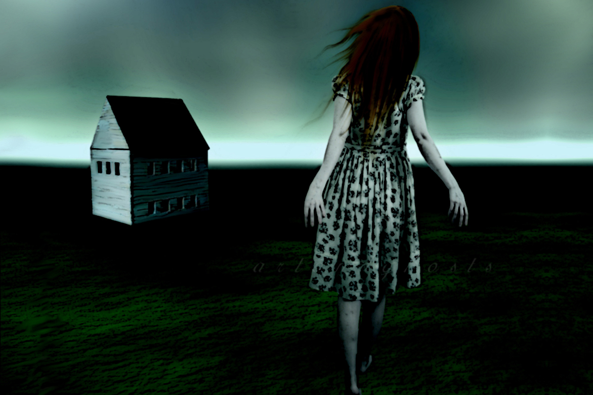 3d horror wallpapers horror wallpapers Amazing Wallpapers 1200x800