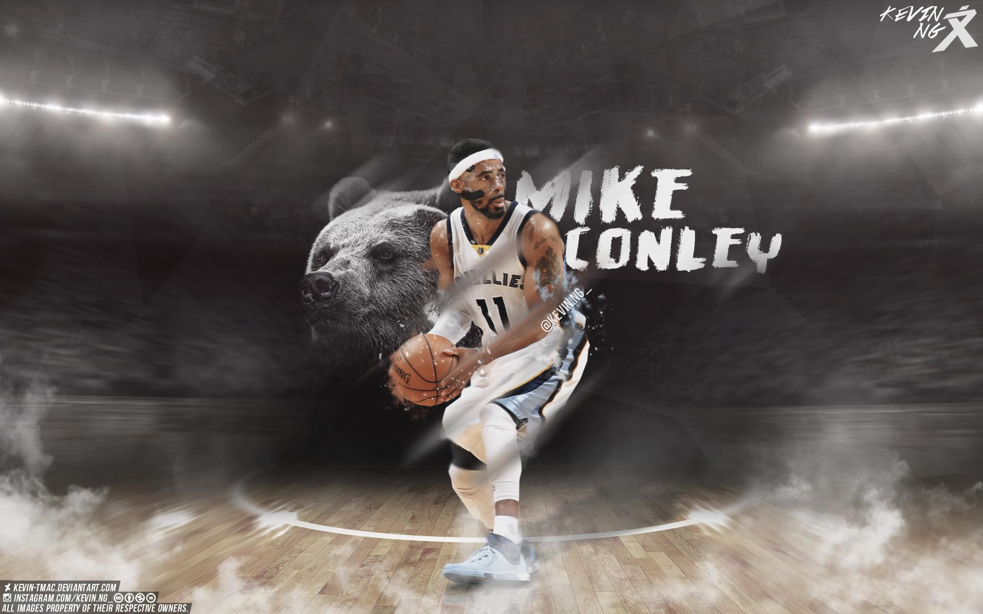 Best 49 Mike Conley Wallpaper on HipWallpaper Magic Mike 1920x1200