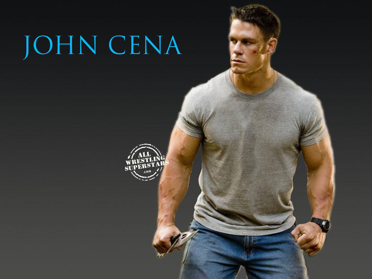 WWE CHAMPION 2011 wwe wallpapers john cena 1280x960