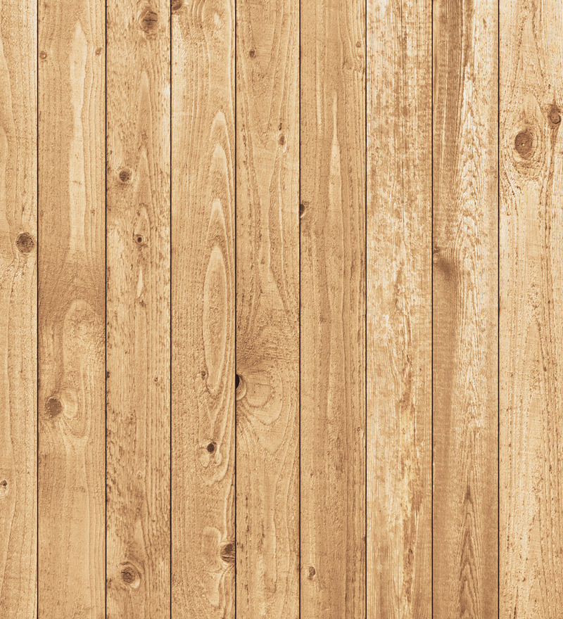 Old Wood Plank Wallpaper Wallpapersafari