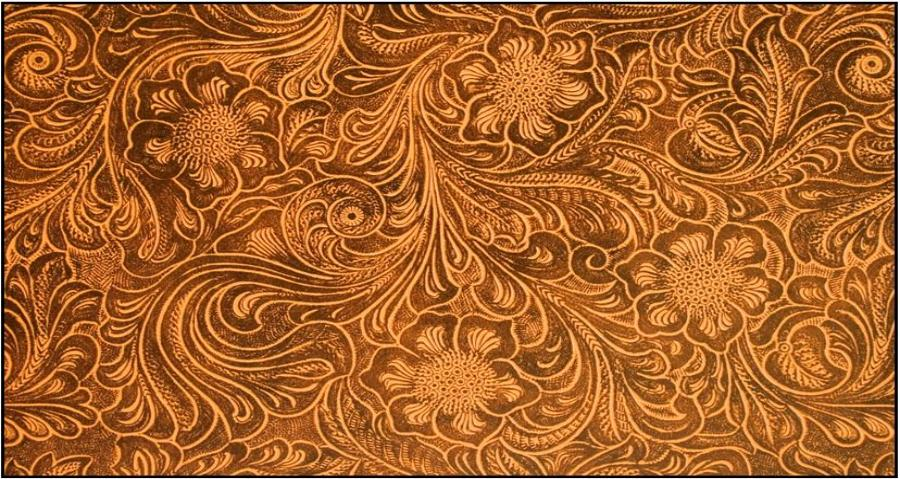 tooled leather presentation 900x479
