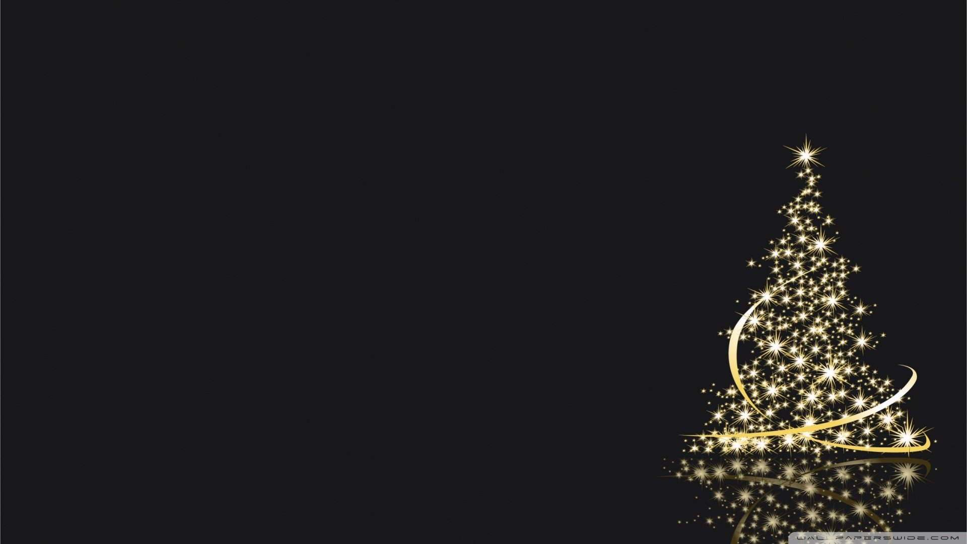Top 12 Christmas tree Wallpaper and Desktop Backgrounds 1920x1080