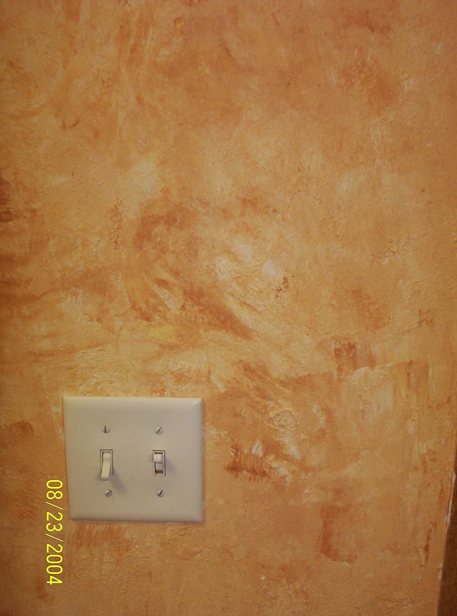Removing Wallpaper in a Manufactured Home ThriftyFun 1544x2080