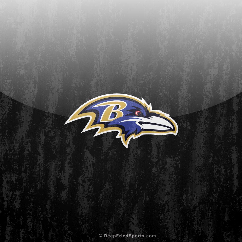 new Baltimore Ravens desktop background Baltimore Ravens wallpapers 1024x1024