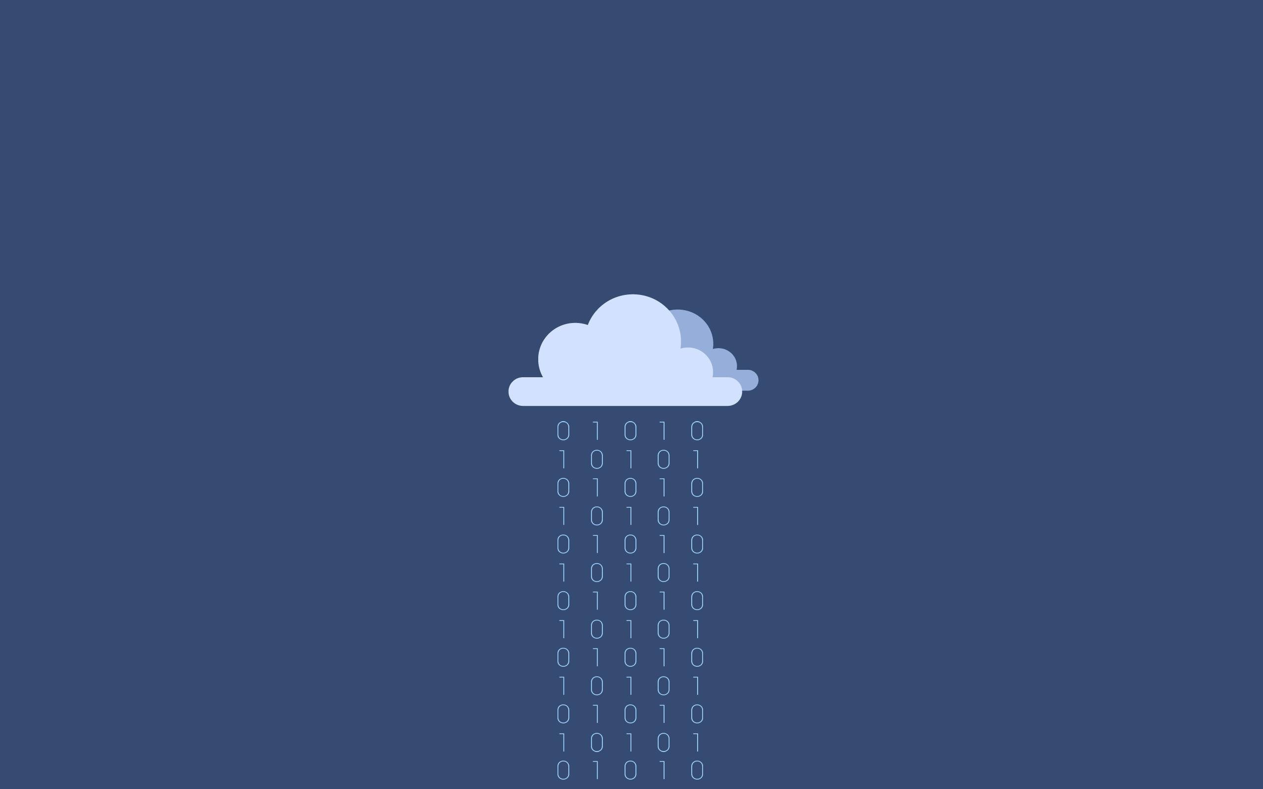 37 Programmer Code Wallpaper Backgrounds Download 2560x1600