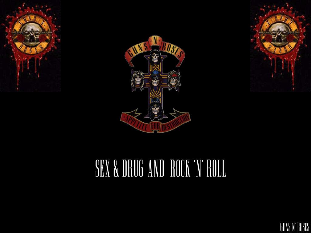 Guns N Roses Wallpaper 19057 Hd Wallpapers in Music   Imagescicom 1024x768