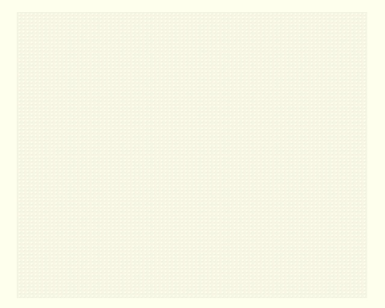 Cream Colored Backgrounds 1280x1024
