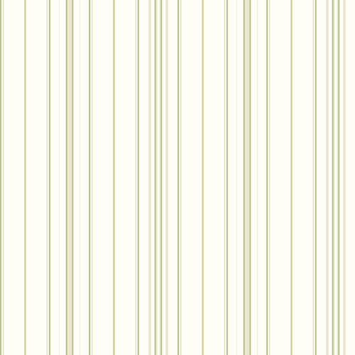 Wallcoverings Ashford Stripes Wide Pinstripe Wallpaper at Menards 500x500