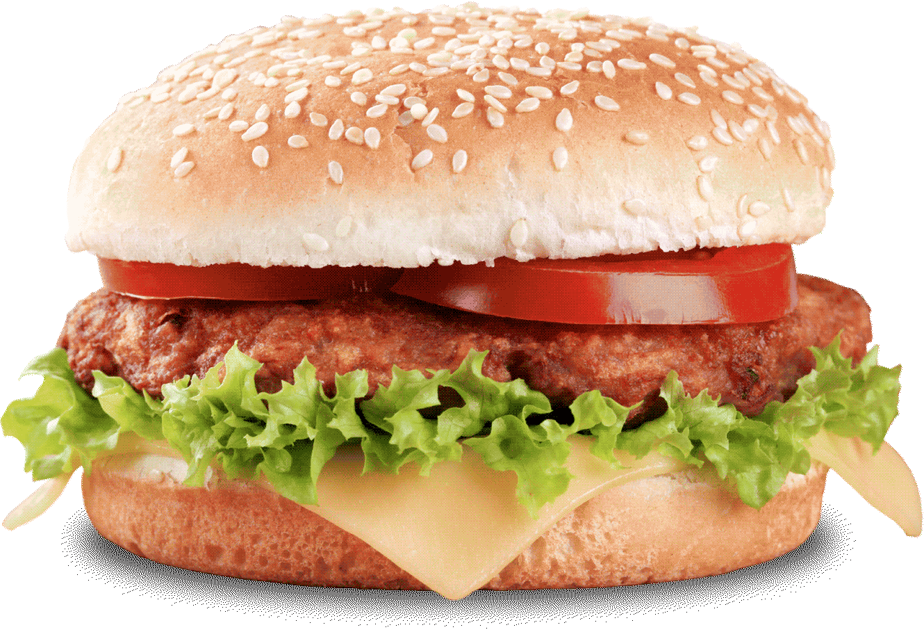 Burger Pictures 14371 Hd Wallpapers in Food n Drinks   Imagescicom 1330x909