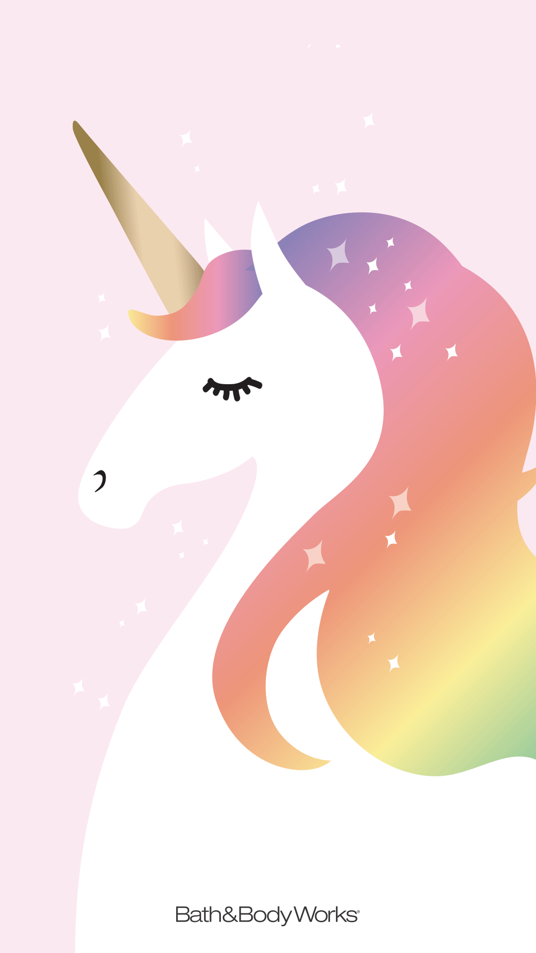 Unicorn iPhone Wallpaper Background Unicorn wallpaper Unicorn 1080x1920