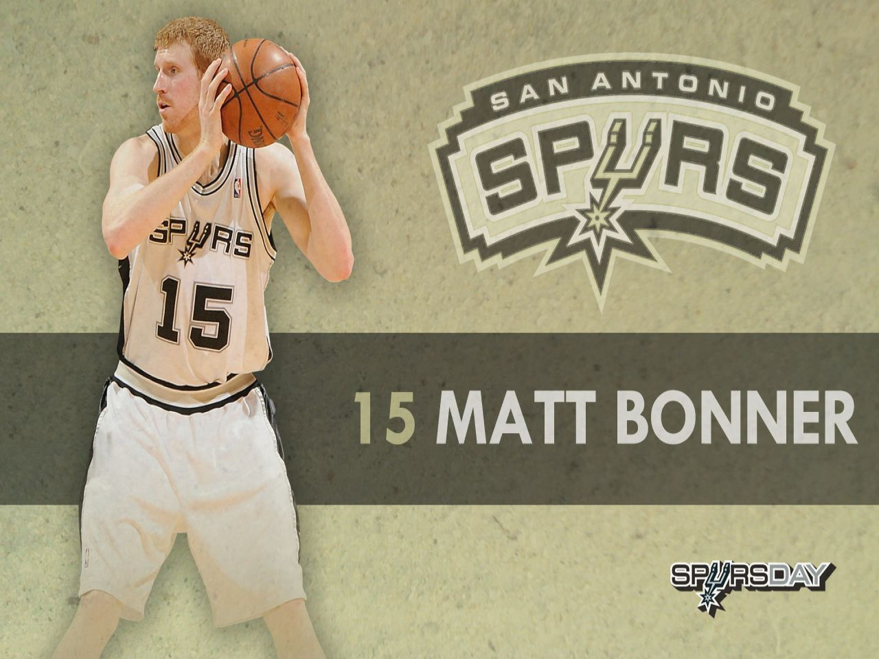 Matt Bonner born in Concord NH Matt Bonner Concord nh New 1280x960