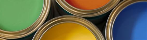 wholesale wallpaper suppliers 2015   Grasscloth Wallpaper 567x155