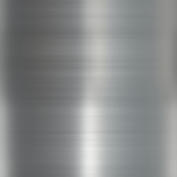 Shiny Brushed Metal 4 A shiny brushed metal background Makes a great 600x600