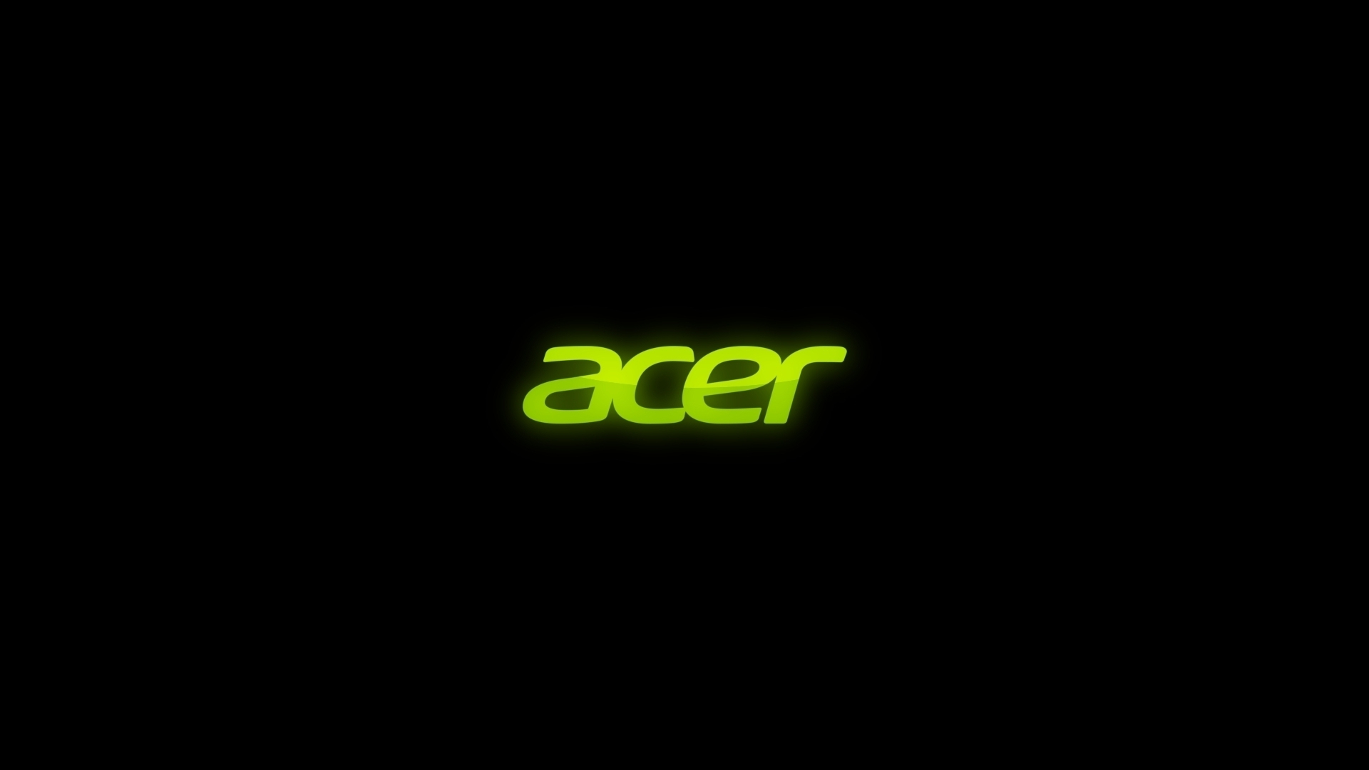 laptops price 2013 acer laptop and notebook price list in malaysia 1920x1080