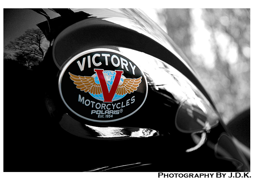 Victory Motorcycles Wallpaper Victory Motorcycles by 823x585