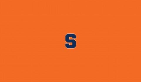 Syracuse Lacrosse Wallpapers   WallpaperPulse 480x280