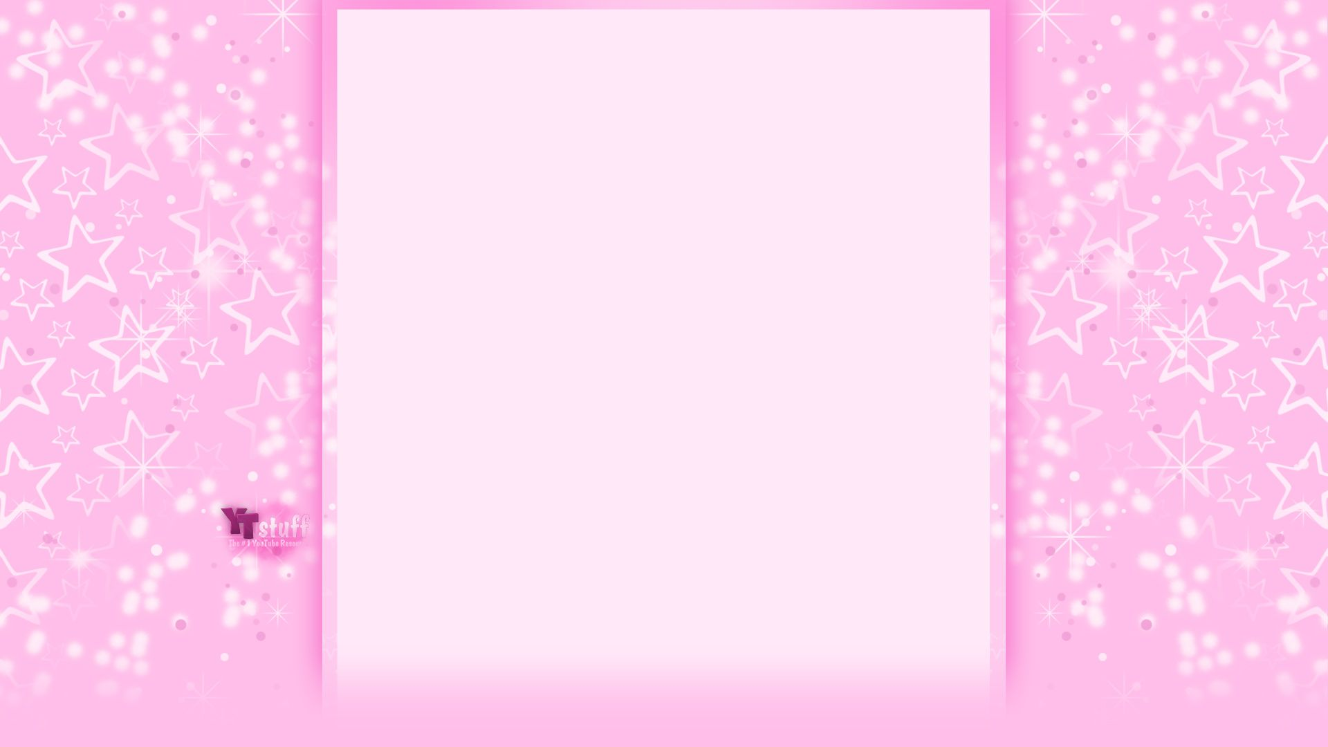 Cute Wallpaper for YouTube - WallpaperSafari Girly Blog Youtube