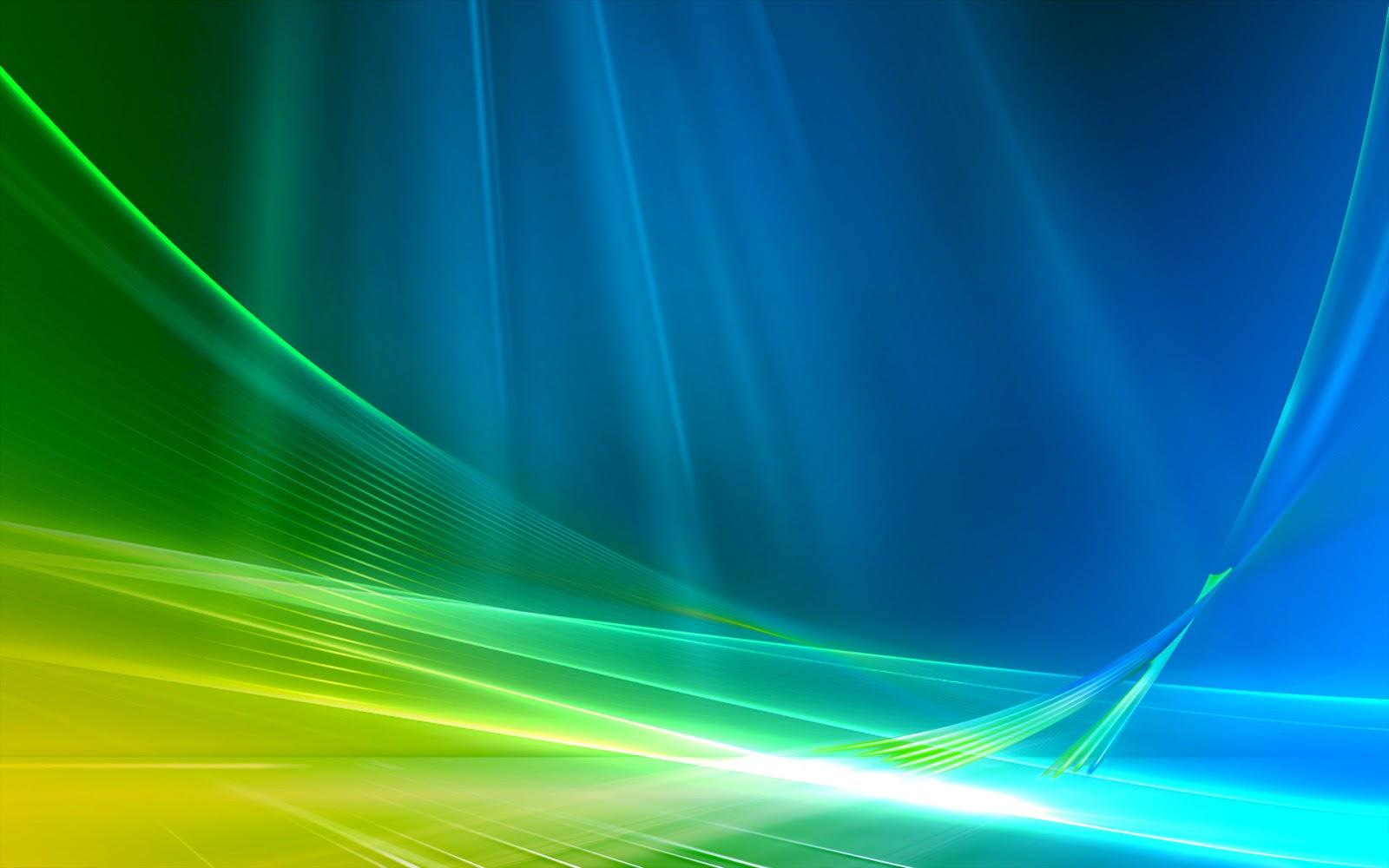1080P Windows 10 Wallpaper