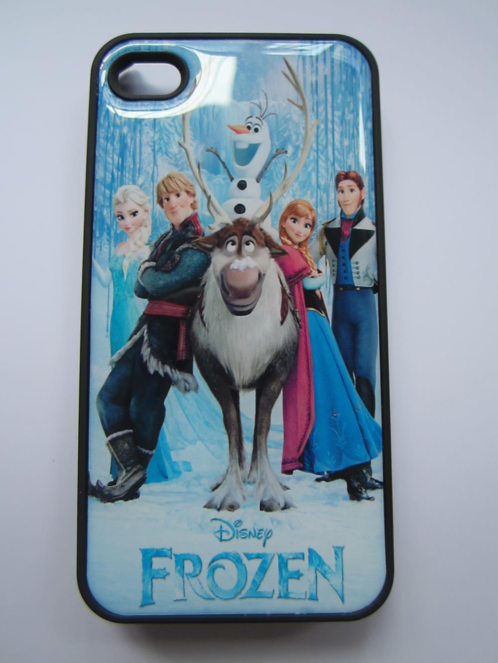 wallpaper phones 1000x1333