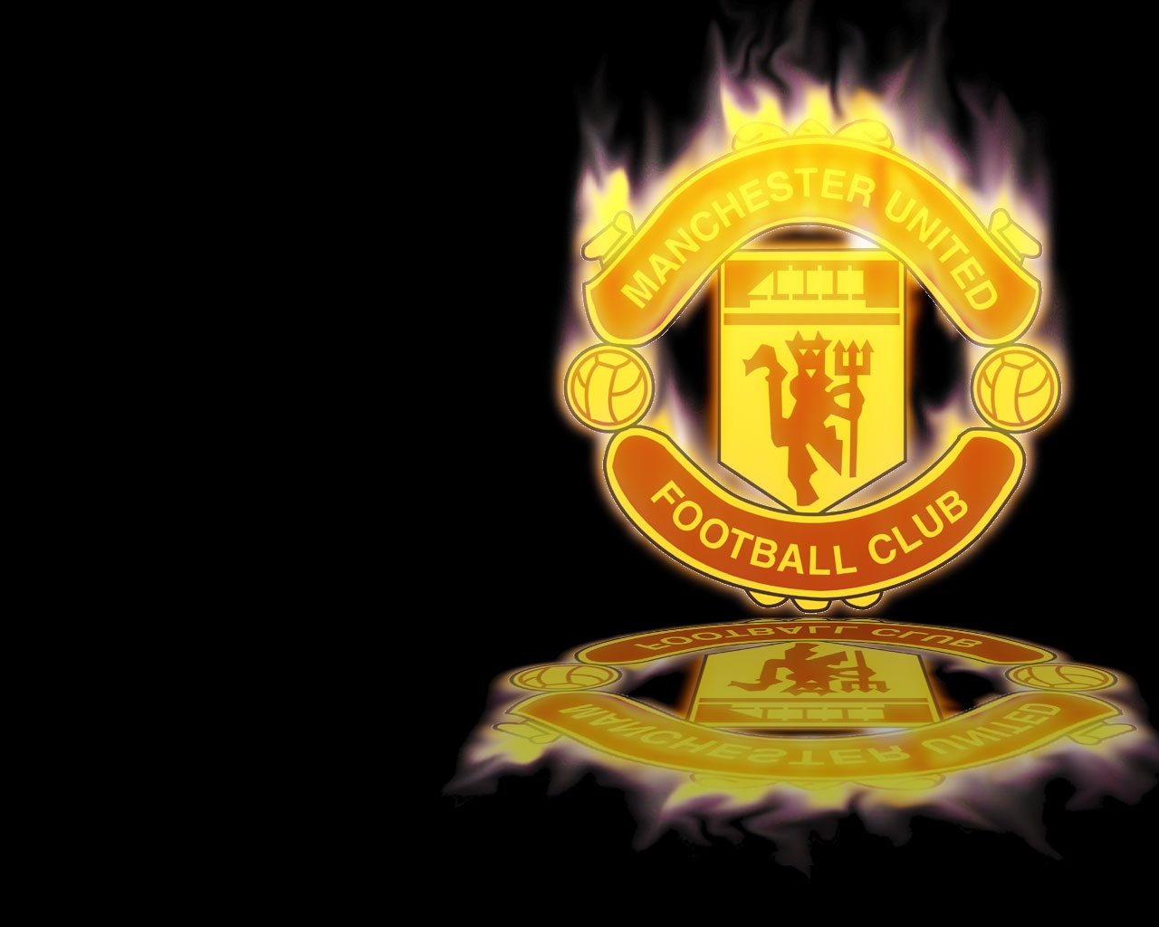 Manchester United Wallpapers HD HD Wallpapers Backgrounds Photos 1280x1024